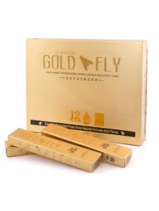spanish-gold-fly